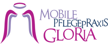 Mobile Pflegepraxis Gloria
