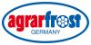 Agrarfrost GmbH & Co.KG
