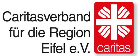 Caritasverband f. d. Region Eifel e.V.