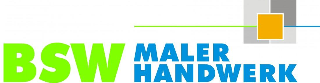 BSW Malerhandwerk GmbH