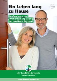Maßnahmen zur Wohnraumanpassung im Landkreis Bayreuth (Auflage 1)