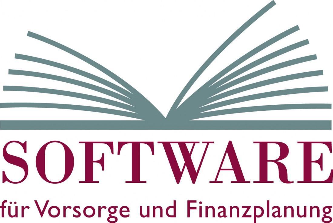 Software für Vorsorge und Finanzplanung GmbH & Co. KG