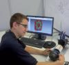 Technische/-r Produktdesigner (m/w/d)