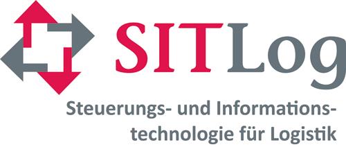 SITLog GmbH