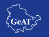 GeAT - Gesellschaft für Arbeitnehmer-