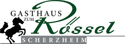 Gasthaus Zum Rössel