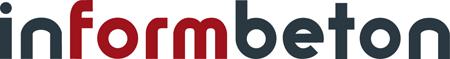 informbeton GmbH