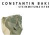 Constantin Baki