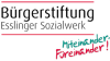 Bürgerstifung Esslinger Sozialwerk
