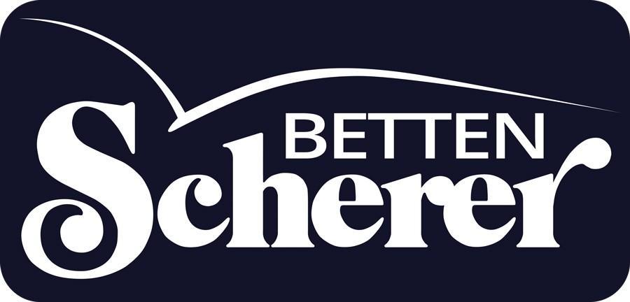 Betten-Scherer