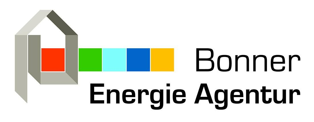 Bonner Energie Agentur