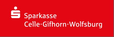 Sparkasse Celle-Gifhorn-Wolfsburg