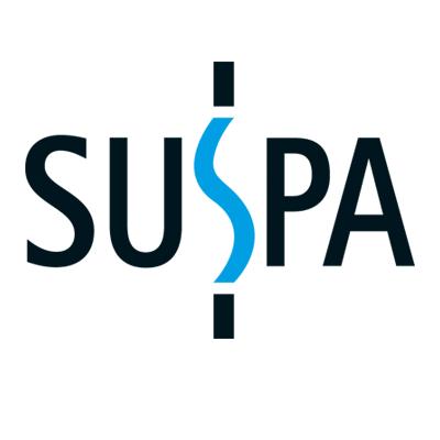 SUSPA GmbH