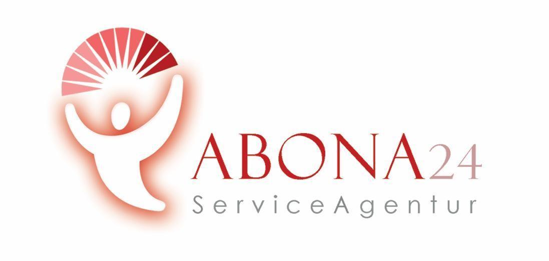 ABONA24 GmbH & Co. KG