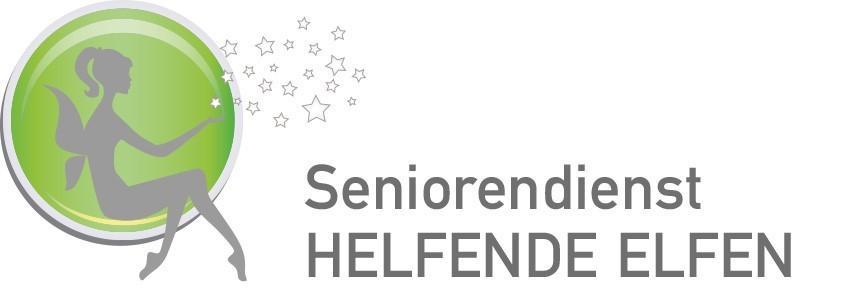 Seniorendienst HELFENDE ELFEN