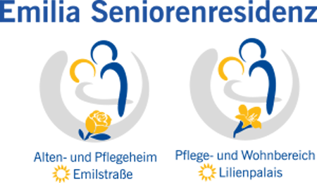 Emilia Seniorenresidenz GmbH