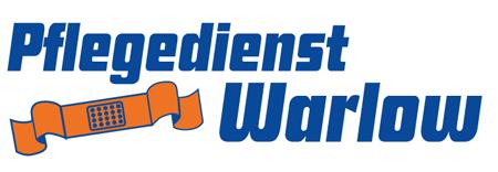 Pflegedienst Warlow GmbH