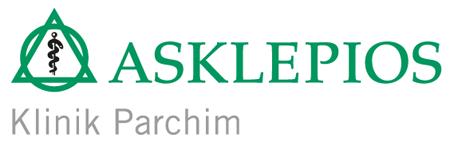 Asklepios Klinik Parchim