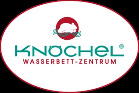 Wasserbett-Zentrum Knöchel GmbH