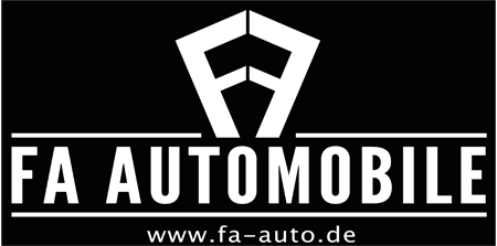 FA Automobile GmbH & Co.KG