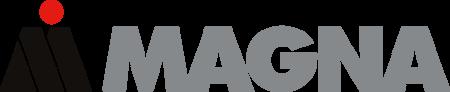 MAGNA Electronics Europe GmbH & Co. OHG
