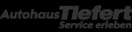 Tiefert GmbH