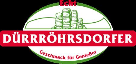 Dürrröhrsdorfer Fleisch-