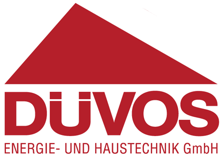DÜVOS GmbH