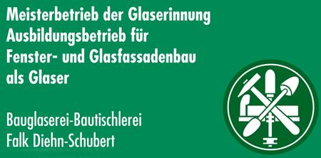 Falk Diehn-Schubert