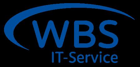 WBS IT-Service GmbH