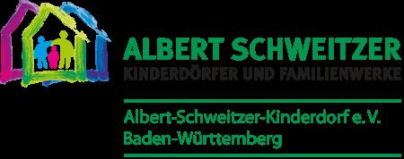 Albert- Schweitzer Kinderdorf e.V.