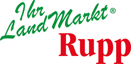 Proland Rupp Landhandel GmbH