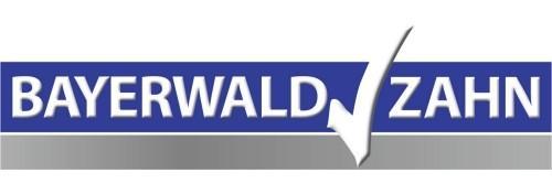 Bayerwaldzahn MVZ GmbH