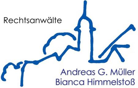 Müller & Himmelstoß