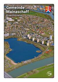Gemeinde Mainaschaff Bürgerinformation (Auflage 2)