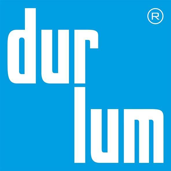 durlum GmbH