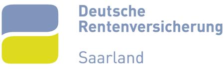 Deutsche Rentenversicherung Saarland
