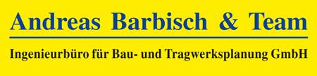 Andreas Barbisch & Team GmbH