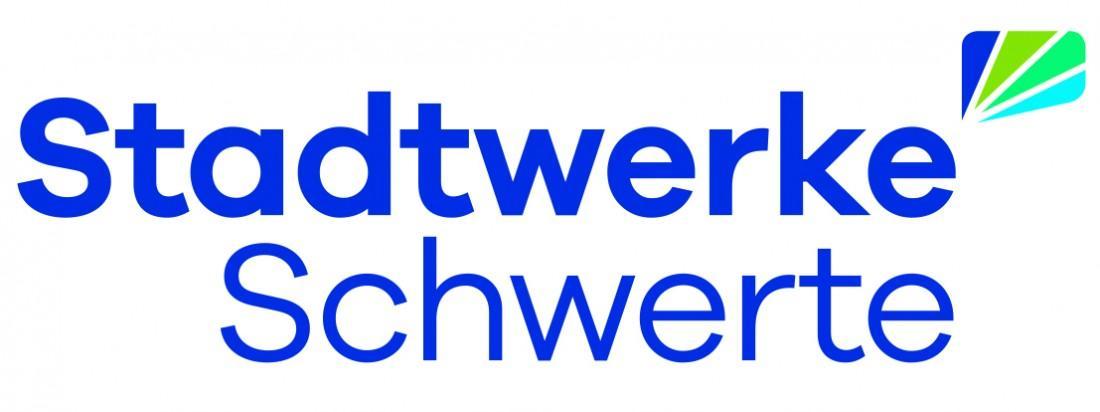 Stadtwerke Schwerte GmbH
