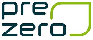 PreZero Service Mitte