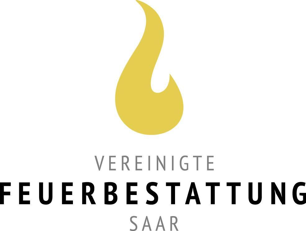 Vereinigte Feuerbestattung Saar GmbH