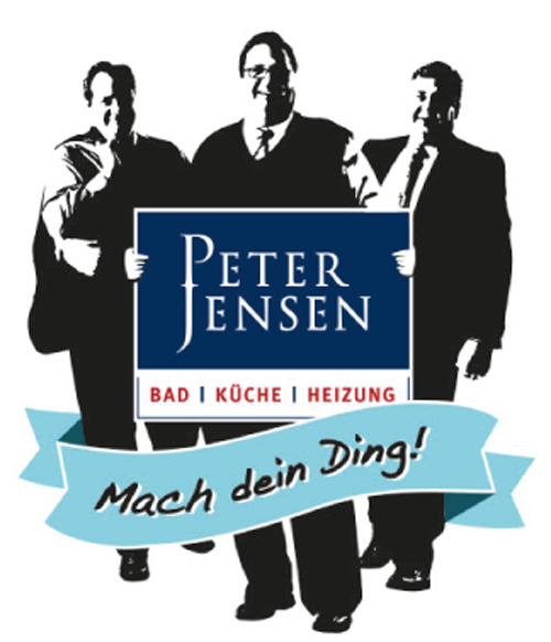 Peter Jensen GmbH