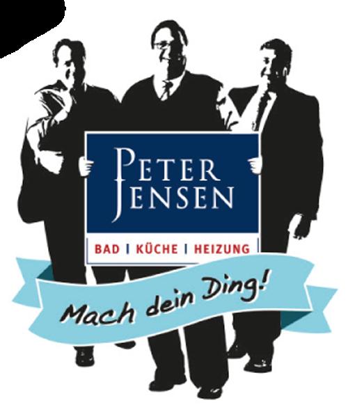 Peter Jensen GmbH
