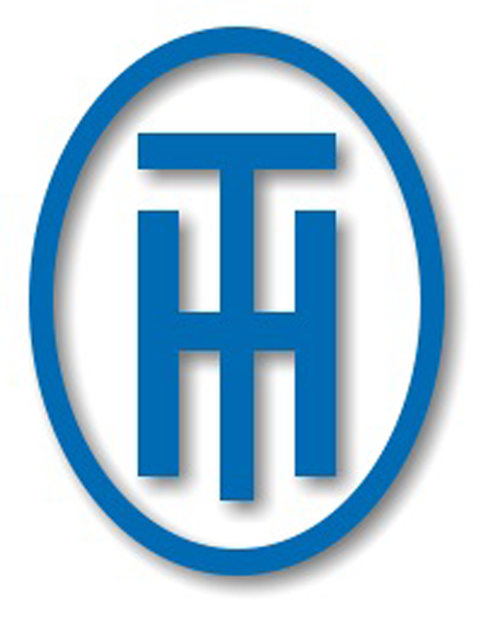 TechnoGuss GmbH