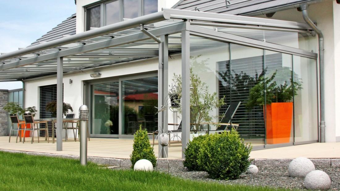 Scheichle GmbH