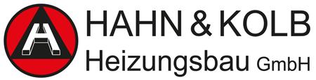 Hahn & Kolb Heizungsbau GmbH