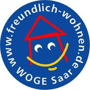 WOGE Wohnungsgesellschaft