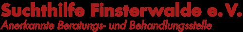 Suchthilfe Finsterwalde e.V.