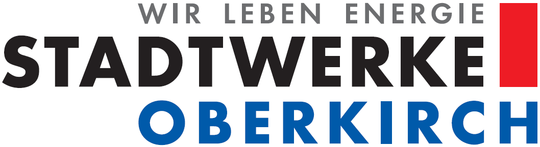 Stadtwerke Oberkirch GmbH