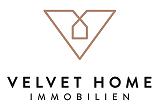 Velvet Home Immobilien e.K.